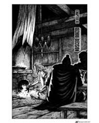 The Ravages of Time 84: Immediate Succes... Volume Vol. 84 by Chen, Mou