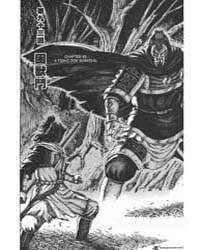 The Ravages of Time 92: Exacting Revenge... Volume Vol. 92 by Chen, Mou