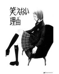 The Reason Why She Can'T Smile 14 Volume Vol. 14 by Karin, Mochizuki