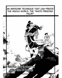The Ruler of the Land 14: 14 Volume Vol. 14 by