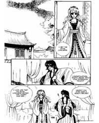The Sexy Simpleton 9 Volume Vol. 9 by Mi-ri, Hwang