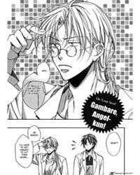 The Tyrant Who Falls in Love 10: 10.1 Volume Vol. 10 by Takanaga, Hinako