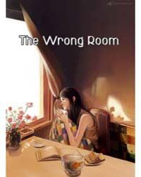 The Wrong Room 1 Volume No. 1 by Natasha