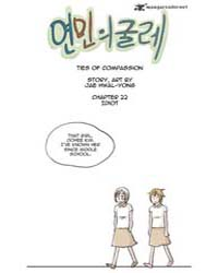 Ties of Compassion 22: Idiot Volume No. 22 by Hwal-yong, Jae