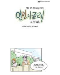 Ties of Compassion 39: Return Volume No. 39 by Hwal-yong, Jae