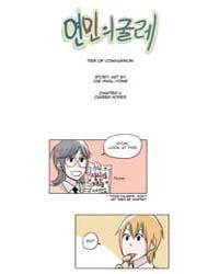 Ties of Compassion 4: Career Hopes Volume No. 4 by Hwal-yong, Jae