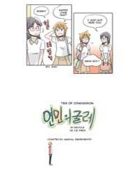 Ties of Compassion 63: Magical Ingredien... Volume No. 63 by Hwal-yong, Jae