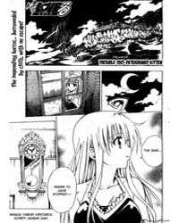 To-love-ru 150: the Determined Cat Volume Vol. 150 by Saki, Hasemi