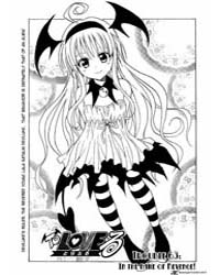 To-love-ru 63: in the Name of Revenge Volume Vol. 63 by Saki, Hasemi