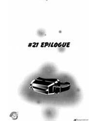 A Certain Magical Index (Toaru Majutsu N... Volume No. 21 by Kazuma, Kamachi