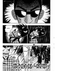 Tobaku Hakairoku Kaiji 13 : Volume 13 by Nobuyuki, Fukumoto
