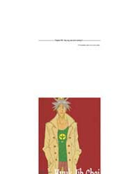Today's Department of Sentimentality 1 Volume Vol. 1 by Uk-soo