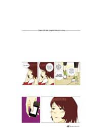 Today's Department of Sentimentality 5 Volume Vol. 5 by Uk-soo