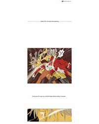 Today's Department of Sentimentality 6 Volume Vol. 6 by Uk-soo