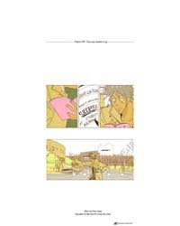 Today's Department of Sentimentality 9 Volume Vol. 9 by Uk-soo