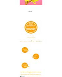 Today's Department of Sentimentality 1 Volume No. 1 by Uk-soo