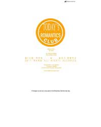 Today's Department of Sentimentality 11 Volume No. 11 by Uk-soo