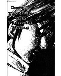 Togari 15 Volume Vol. 15 by Yoshinori, Natsume