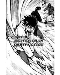Togari 19 Volume Vol. 19 by Yoshinori, Natsume