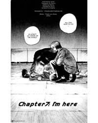 Togari 30 Volume Vol. 30 by Yoshinori, Natsume