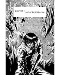 Togari 45 Volume Vol. 45 by Yoshinori, Natsume