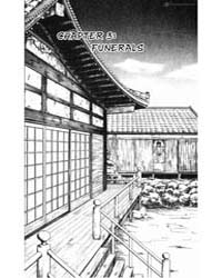 Togari 9 Volume Vol. 9 by Yoshinori, Natsume
