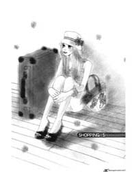 Tokyo Alice 5 Volume Vol. 5 by Toriko, Chiya