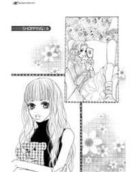 Tokyo Alice 6 Volume Vol. 6 by Toriko, Chiya