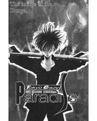Tokyo Crazy Paradise 90 Volume Vol. 90 by Nakamura, Yoshiki
