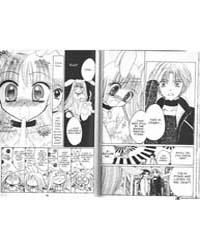 Tokyo Mew Mew a La Mode 2 Volume Vol. 2 by Reiko, Yoshida