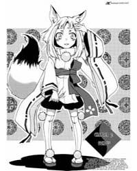 Tokyo Ravens 7 Volume Vol. 7 by Kouhei, Azano