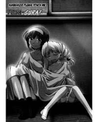 Tona-gura 27: I'M Sorry My Memory Photog... Volume Vol. 27 by Kakei, Hidetaka