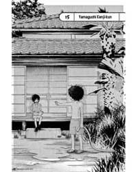 Tonari No Kaibutsu-kun 15: Yamaguchi Ken... Volume Vol. 15 by Robiko
