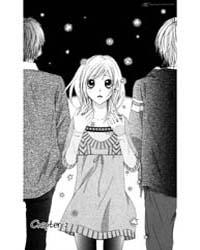 Tonari No Koigataki 2 Volume Vol. 2 by Yuki, Shiraishi