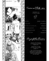 Tonari No Obake-san 1 Volume Vol. 1 by Yuka, Nakashima