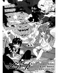 Toradora! : Issue 22: Devilish Angel Volume No. 22 by Takemiya, Yuyuko