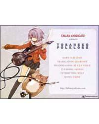 Toraneko Folklore 14 Volume No. 14 by Mayumi, Azuma