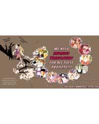 Torikae Fuukaden 3: Chapter 2B Volume No. 3 by Nozomi, Yanahara
