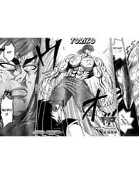 Toriko 49 : Omen of Evolution Volume No. 49 by Shimabukuro, Mitsutoshi