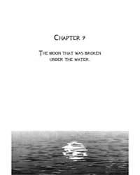 Triangle 9: End Volume Vol. 9 by Ji-sang, Shin