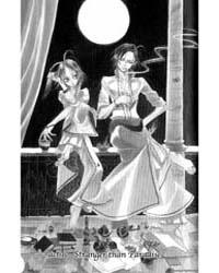 Trinity Blood 10: Stranger Than Paradise Volume Vol. 10 by Sunao, Yoshida