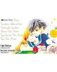 True Love (Sugiyama Miwako) 13 Volume No. 13 by Miwako, Sugiyama