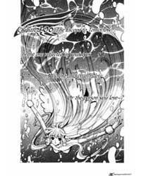 Tsubasa Reservoir Chronicles 106 Volume Vol. 106 by Clamp