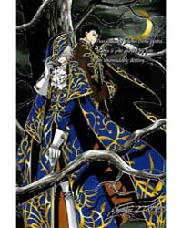 Tsubasa Reservoir Chronicles 27: the Leg... Volume Vol. 27 by Clamp