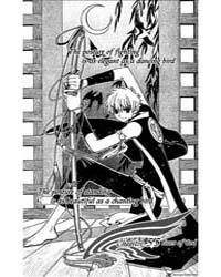 Tsubasa Reservoir Chronicles 55: Tears o... Volume Vol. 55 by Clamp