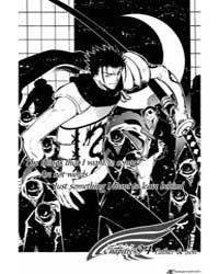 Tsubasa Reservoir Chronicles 94 Volume Vol. 94 by Clamp