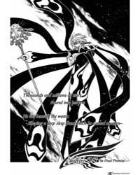 Tsubasa Reservoir Chronicles 98 Volume Vol. 98 by Clamp