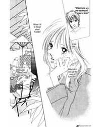 Tsumi Ni Nureta Futari 18: 18 Volume Vol. 18 by Kitagawa, Miyuki