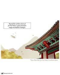 Twelve Nights 4 Volume Vol. 4 by Muryui