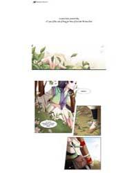 Twelve Nights 6 Volume Vol. 6 by Muryui